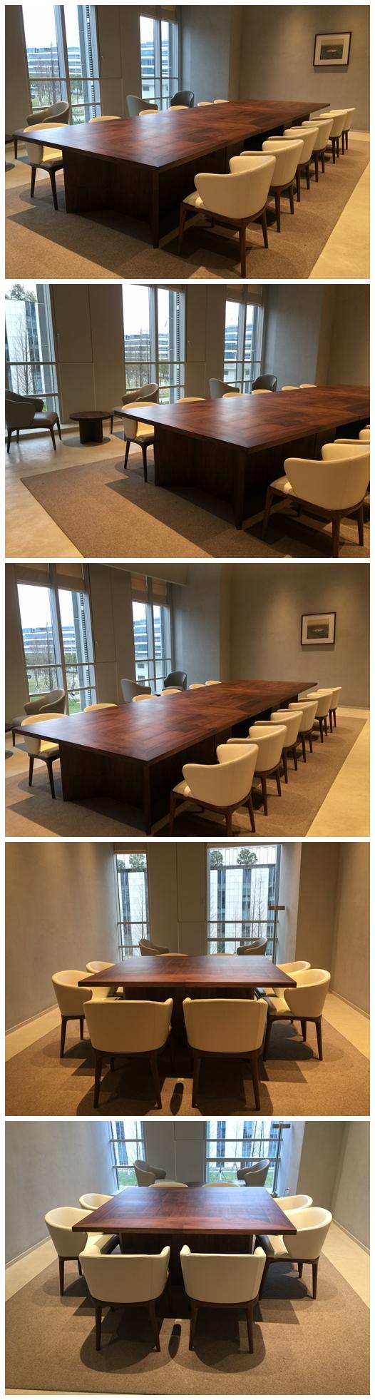 上海建筑装潢材料_上海蒙程建筑装饰材料有限公司